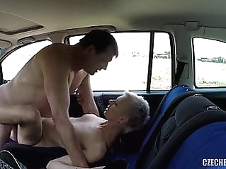 amateur public nudity hidden camera at vPorn