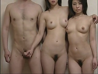 japanese straight  at vPorn