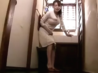 asian japanese milf at vPorn