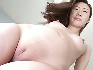 amateur anal asian at vPorn