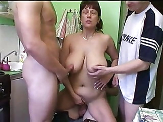 old & young bukkake hd videos at vPorn