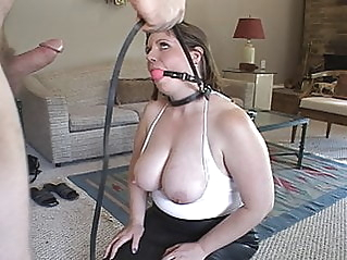 anal bbw mature at vPorn