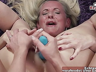 amateur anal hardcore at vPorn
