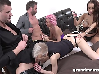 anal big tits blonde at vPorn