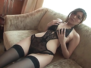 asian hd lingerie at vPorn