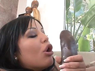 anal big ass big tits at vPorn
