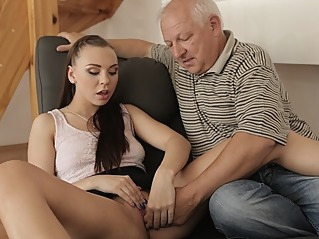 czech european hd at vPorn