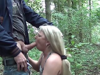 blowjob cumshot deepthroat at vPorn