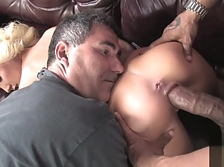 anal big ass big cock at vPorn