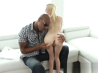 big cock ebony hardcore at vPorn
