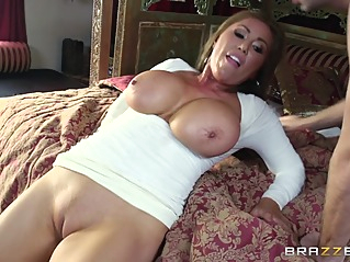 asian big cock big tits at vPorn
