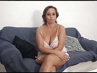 amateur blonde blowjob at vPorn