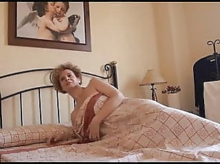 blonde blowjob cumshot at vPorn