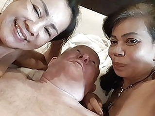 cumshot squirting thai at vPorn
