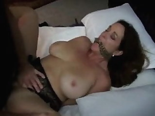 mature big boobs milf at vPorn
