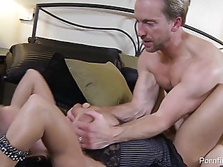 cumshot hd videos sexy girls at vPorn