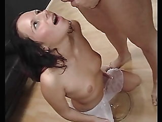 squirting hd videos collection at vPorn