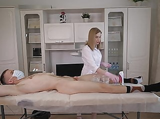 handjob bisexual milf at vPorn