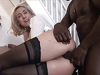 hardcore mature hd videos at vPorn