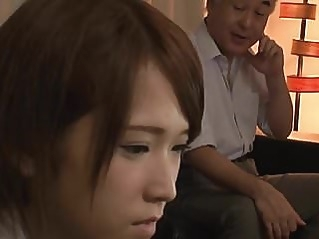japanese hd videos 18 year old at vPorn