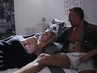 hardcore old & young hd videos at vPorn