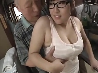 asian big tits japanese at vPorn