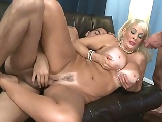 big tits mature straight at vPorn