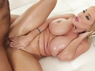 big tits hardcore straight at vPorn