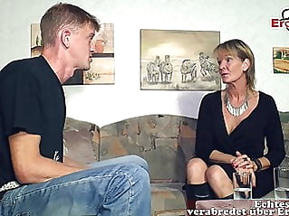 amateur mature top rated at vPorn