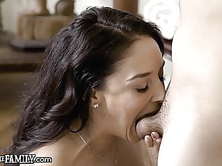 blowjob hardcore big boobs at vPorn