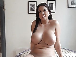 anal hardcore big boobs at vPorn