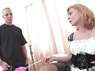 blonde milf hd videos at vPorn