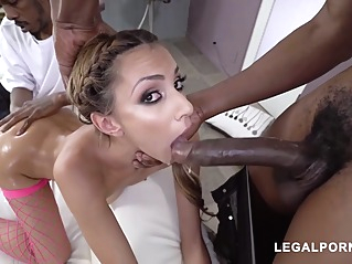 anal big cock blonde at vPorn