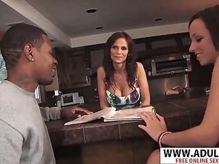 big cock cumshot hd at vPorn