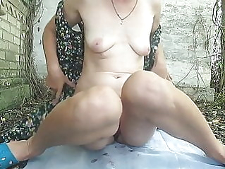babe hairy hd videos at vPorn