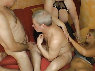 bisexual hd videos mmff at vPorn