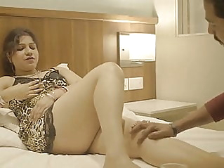 asian fingering bisexual at vPorn