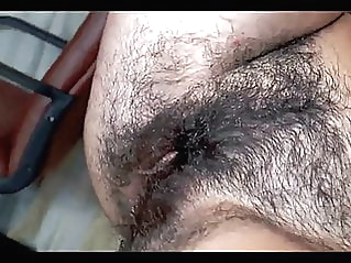 hairy hardcore hd videos at vPorn