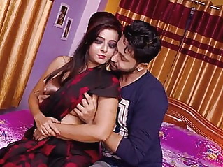 indian hd videos doggy style at vPorn