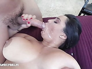 anal hardcore mature at vPorn