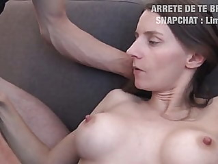 amateur anal blowjob at vPorn