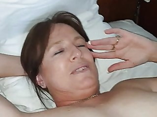 mature hd videos mature sex at vPorn