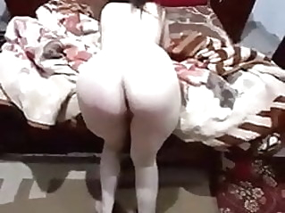 blowjob milf arab at vPorn