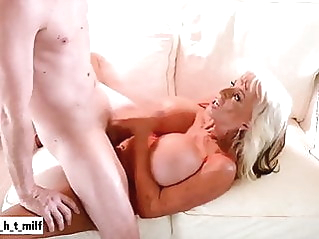 hd videos dogging  at vPorn