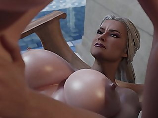 cartoon hd videos  at vPorn