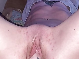amateur hd videos orgasm at vPorn