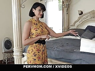 blowjob cumshot hairy at vPorn