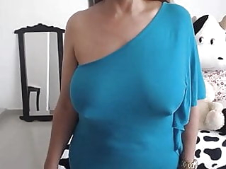 webcam mature nipples at vPorn