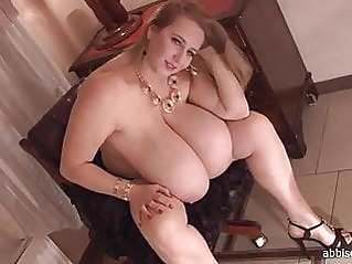 tits big natural tits big tits at vPorn