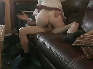 amateur cuckold swingers at vPorn